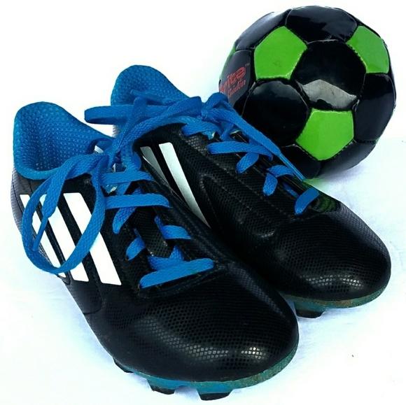 Zapatillas 19992 adidasZapatillas adidas | 9b899ce - grind.website